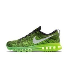 Sneaker 620469-007
