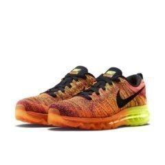 Sneaker 620469-801