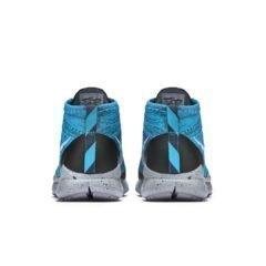 Nike Flyknit Trainer 625009-401