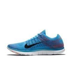 Nike Free 4.0 Flyknit 631053-403