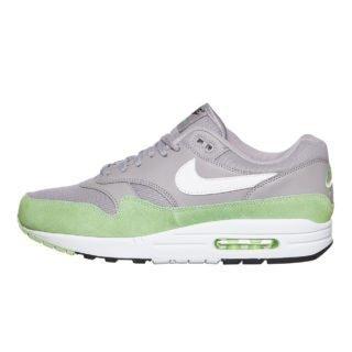 """Nike Air Max 1 """"Fresh Mint"""" (groen/grijs/wit/groen/zwart)"""