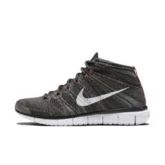 Nike Free Flyknit 639700-003