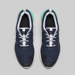 Nike Roshe Run 652804-403