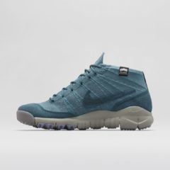 Nike Free Flyknit 652961-330