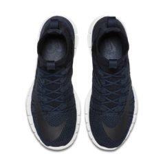 Sneaker 667978-441
