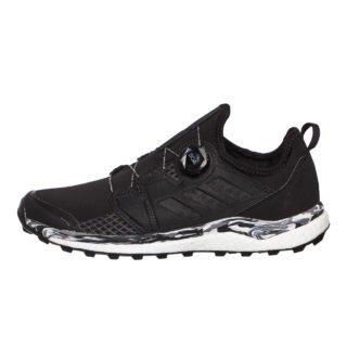 adidas Terrex Agravic Boa (zwart/grijs)