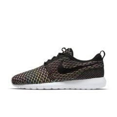 Nike Roshe Run 677243-013