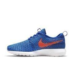 Nike Roshe Run 677243-401