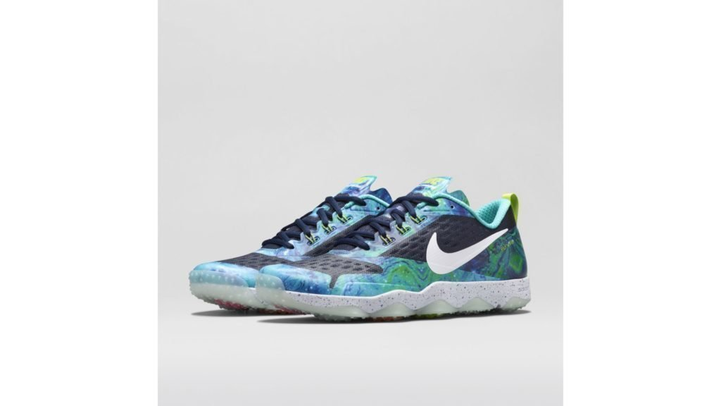 Nike Hypercross Trainer Galaxy