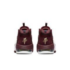 Nike Air Max Penny 685153-601
