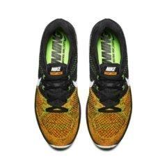 Sneaker 698181-003