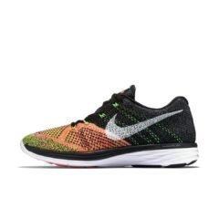 Sneaker 698181-007
