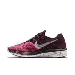 Sneaker 698182-002