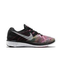 Sneaker 698182-003