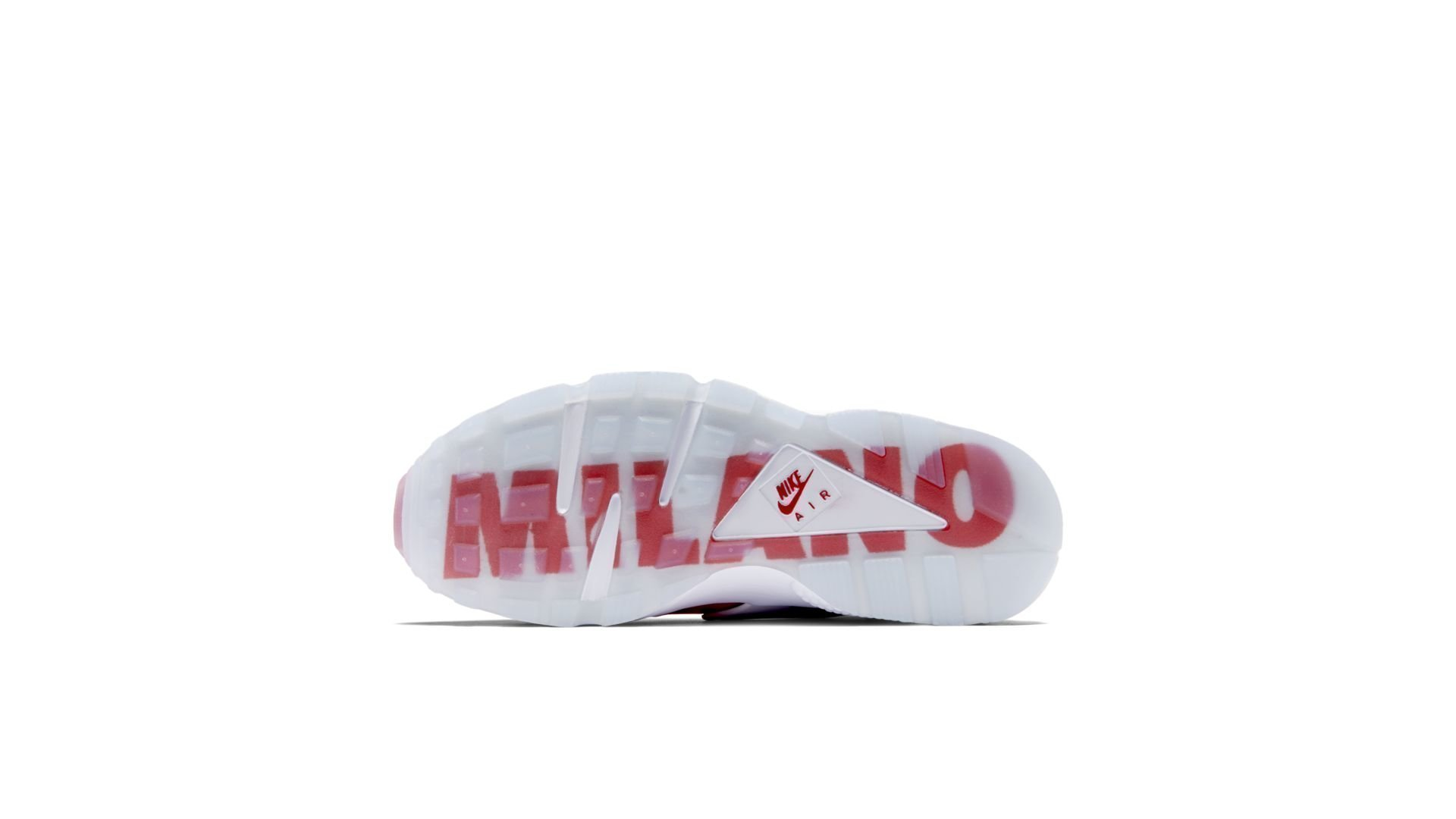 Nike Air Huarache City Pack Milan (704830-610)