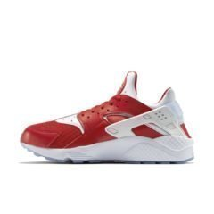 Nike Air Huarache 704830-610