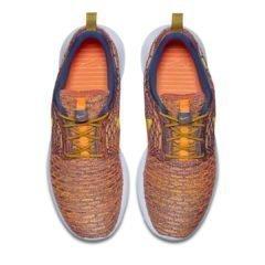 Nike Roshe One 704927-402