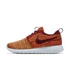 Nike Roshe One 704927-600