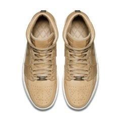 Sneaker 705075-201