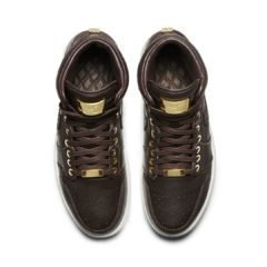Sneaker 705075-205