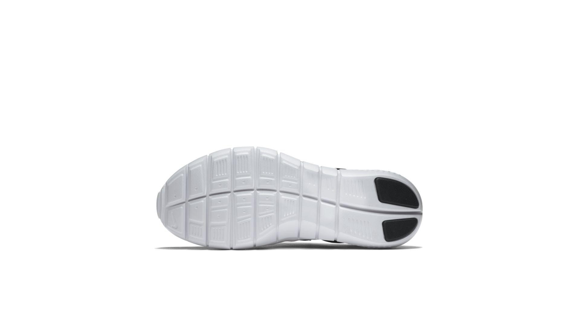 Nike Air Huarache NM Radiant Emerald (705159-305)