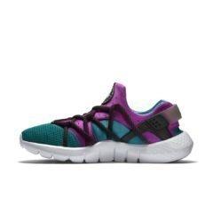 Nike Air Huarache 705159-305