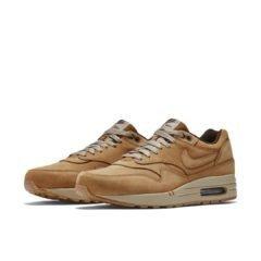 Nike Air Max 1 705282-700