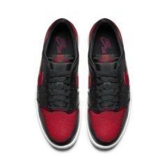 Sneaker 705329-001