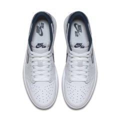 Sneaker 705329-106