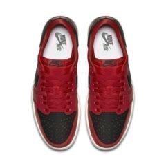 Sneaker 705329-601