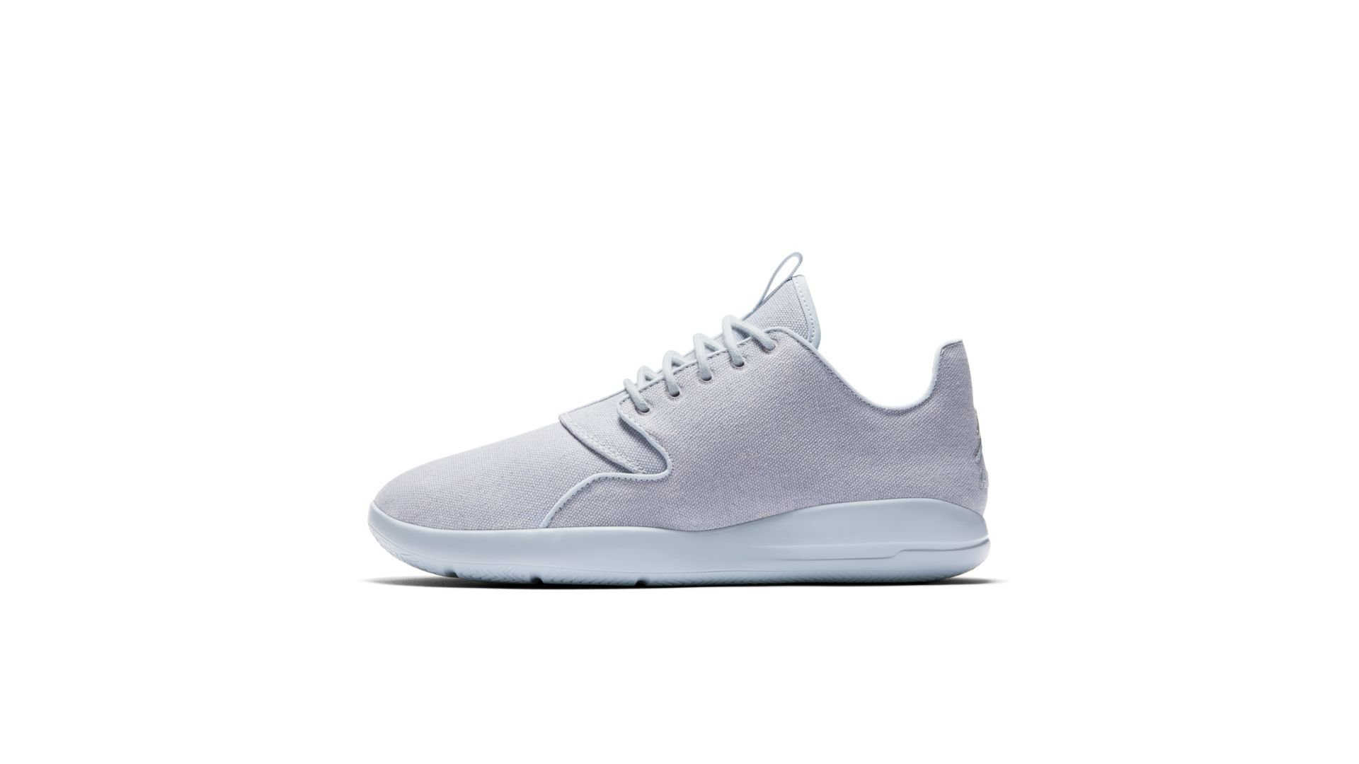 Jordan Eclipse Light Armory Blue (724010-412)