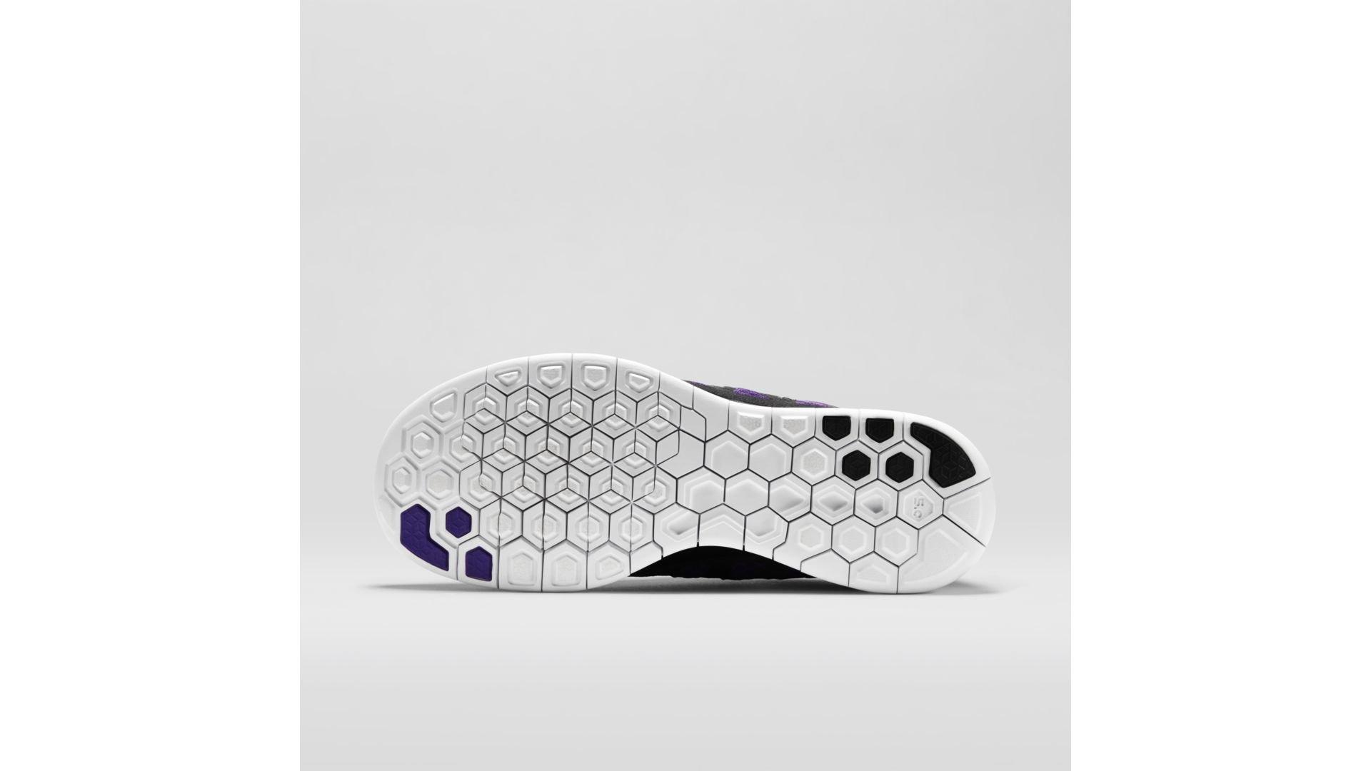 Nike Free 5.0 Doernbecher (2014) (725566-580)