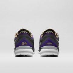 Nike Free 5.0 725566-580