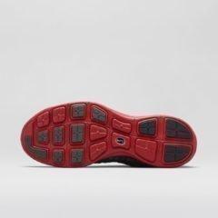 Sneaker 726447-600