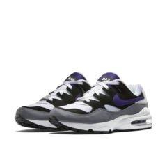Sneaker 747997-005