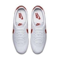 Nike Cortez 749571-154