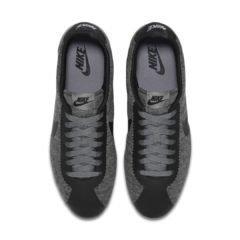 Nike Cortez 749654-002