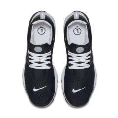 Nike Air Presto 789869-001