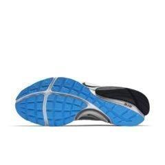 Nike Air Presto 789870-004