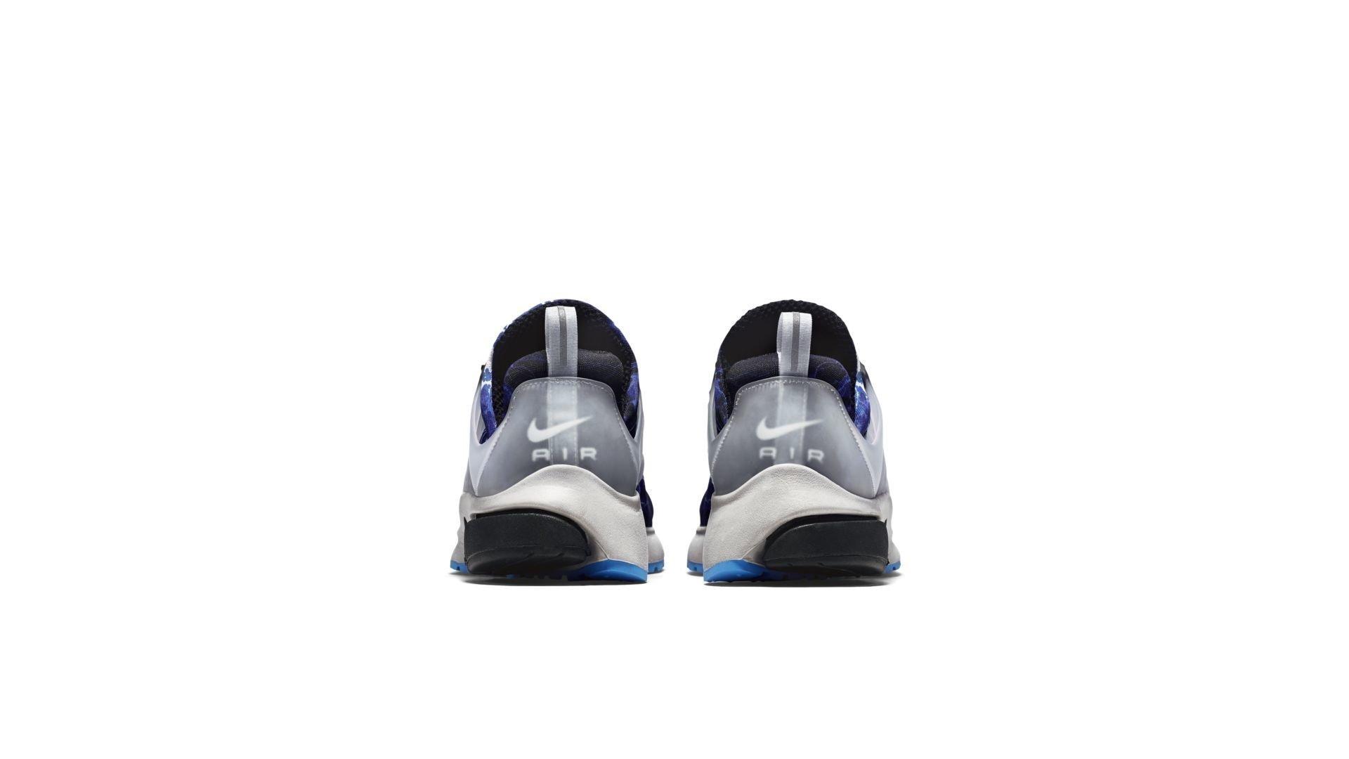 Nike Air Presto Lighting (789870-004)