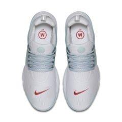 Nike Air Presto 789870-181