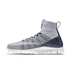Sneaker 805554-001