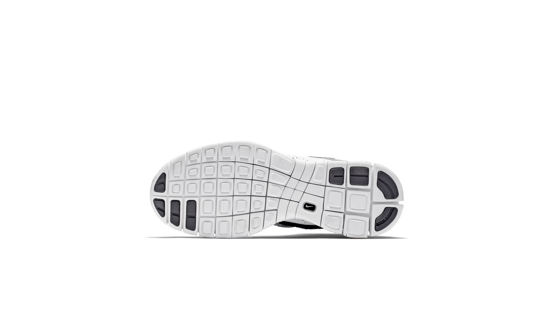Nike Superfly Mercurial Pure Platinum (805554-001)