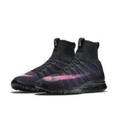 Sneaker 805554-002