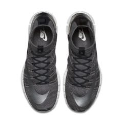 Nike Free Flyknit 805554-004