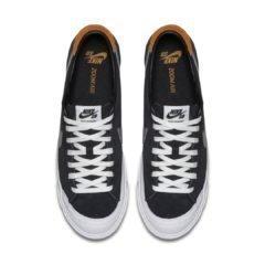 Nike Court 806306-008