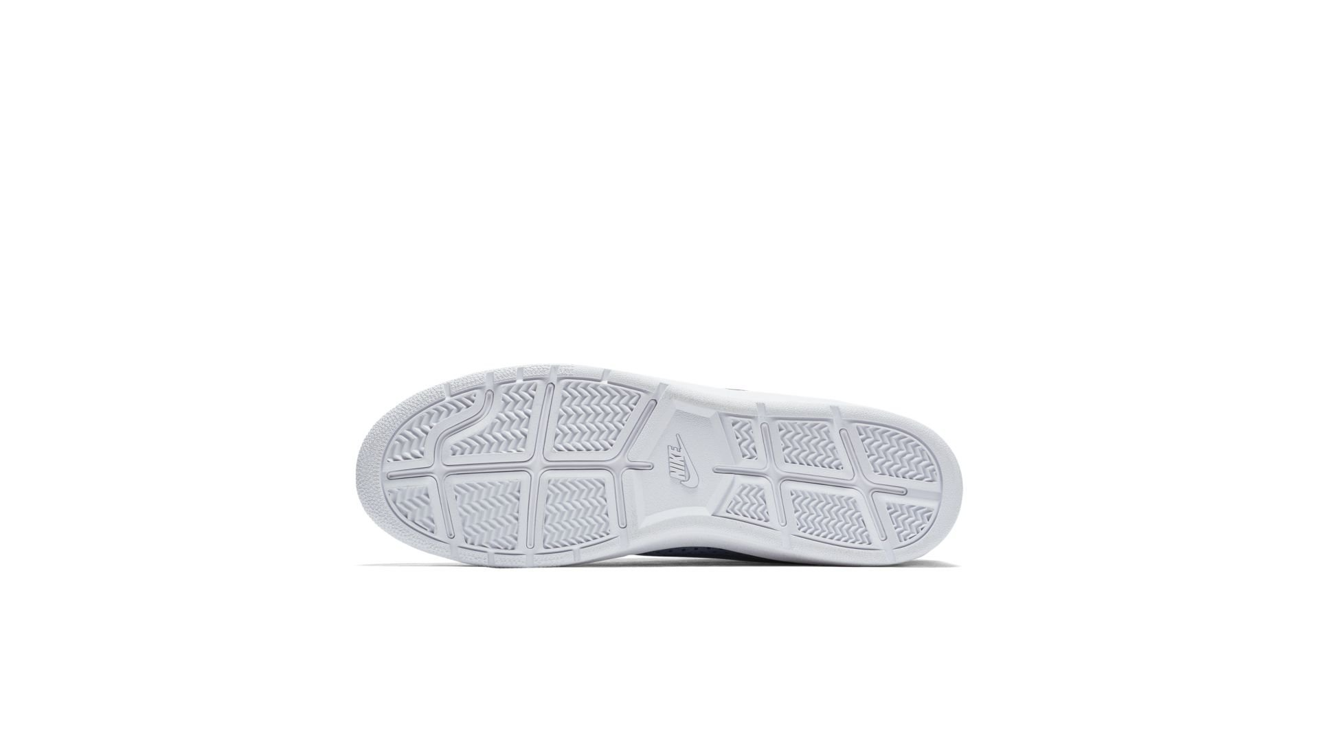 Nike Tennis Classic Ultra Ocean Fog (807175-401)