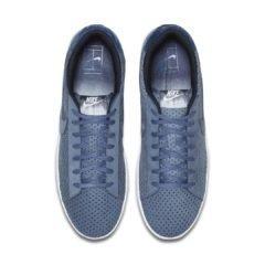 Nike Tennis Classic 807175-401