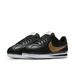 Nike Cortez 807471-012