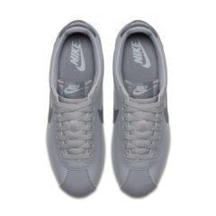 Nike Cortez 807471-017